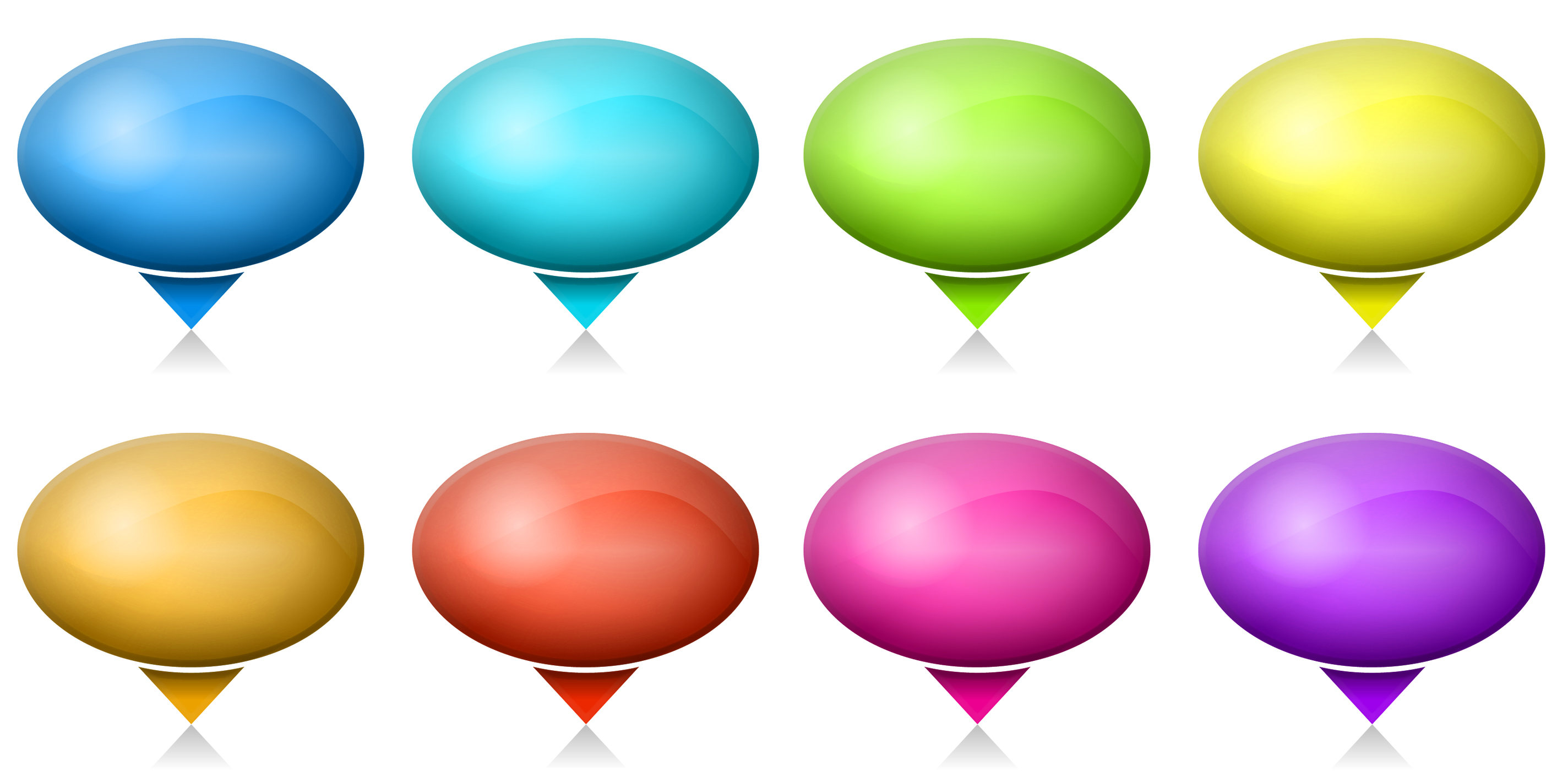multicoloured-icon-bubble.jpg